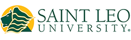fs.saintleo.edu